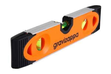 Купить Gravizappa Ust230 mini 306-009