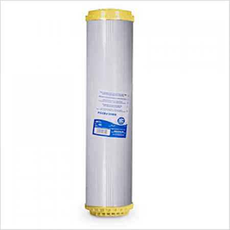 Купить Aquafilter Fccst20bb