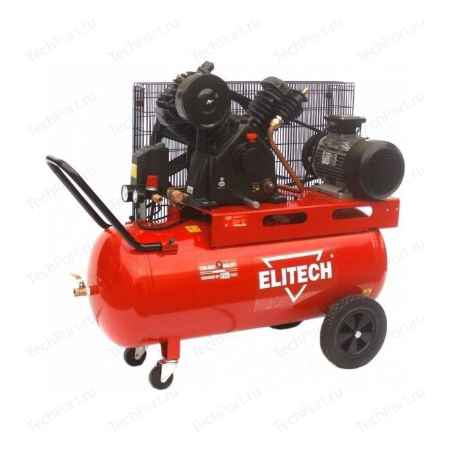 Купить Elitech КПР 50/360/2.2