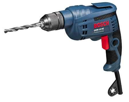 Купить Bosch Gbm 10 re