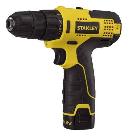 Купить Stanley Stcd1081b2-ru