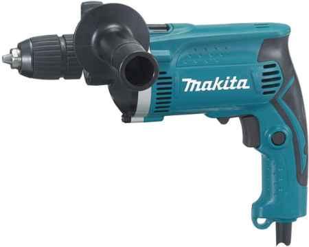 Купить Makita Hp1631k