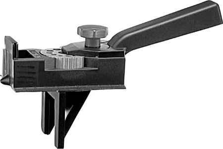 Купить Bosch для сверления отверстий под дюбели