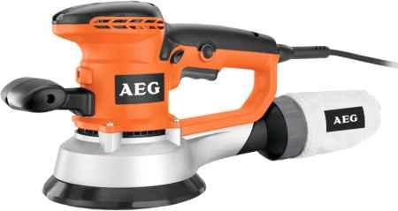 Купить Aeg Ex 150 es