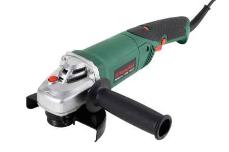 Купить Hammer Usm1050a