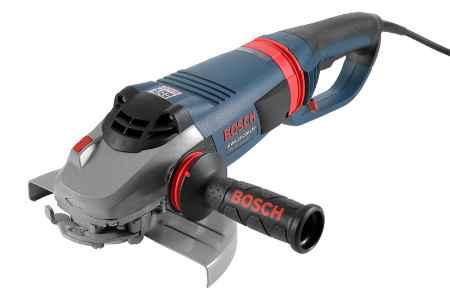Купить Bosch Gws 24-230 lvi