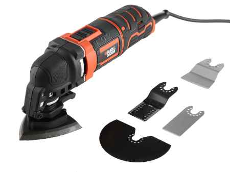 Купить Black & decker Mt300ka