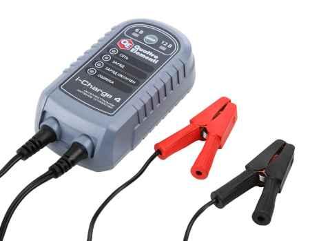 Купить Quattro elementi I-charge 4