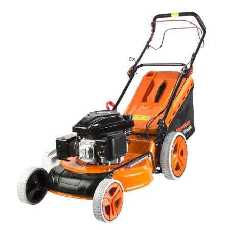 Купить Hammer Kmt200sb