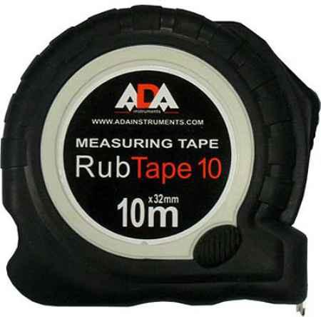 Купить Ada Rubtape 10