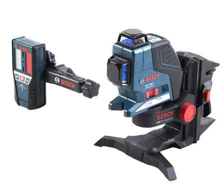 Купить Bosch (0 601 063 209) gll 2-80 p