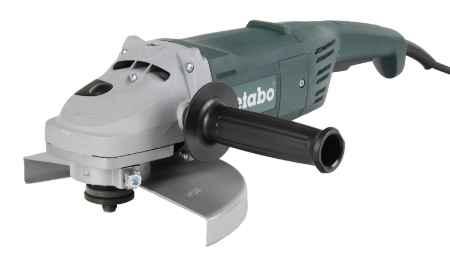 Купить Metabo W 2000-230