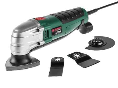 Купить Hammer Lzk200