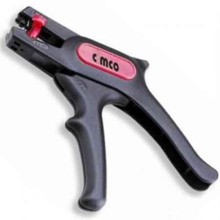 Купить Cimco 100762