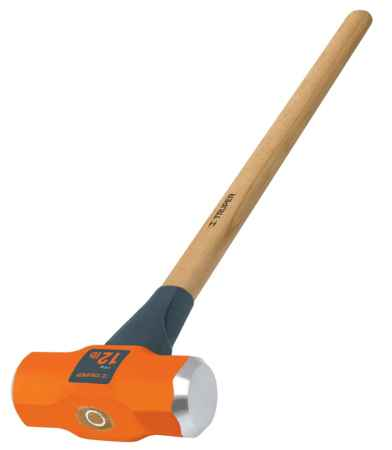 Купить Truper Md-8m 16511