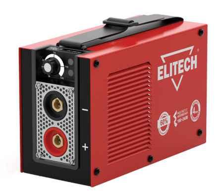 Купить Elitech ИС 160М