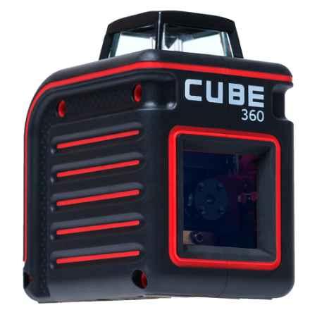 Купить Ada Cube 360 professional edition