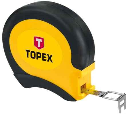 Купить Topex 28c422