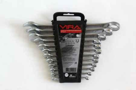 Купить Vira 510112
