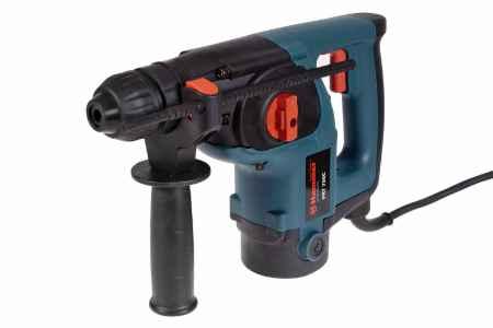 Купить Hammer Prt750c premium