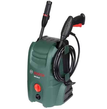 Купить Bosch Aqt 33-10 c