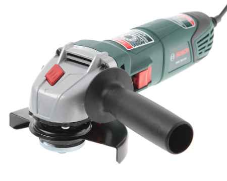 Купить Bosch Pws 700-115