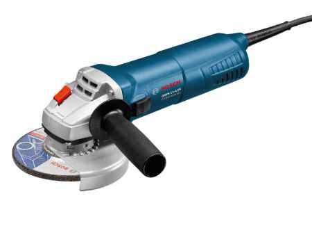 Купить Bosch Gws 11-125