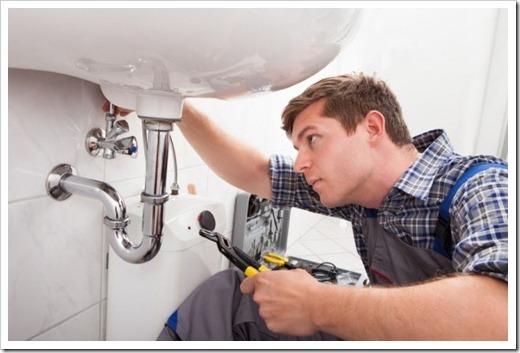 Какие трубы лучше всего подходят для организации водопровода и канализации?