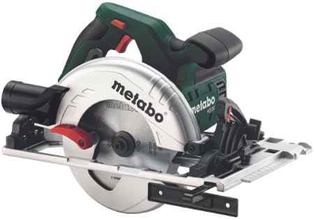 Купить Metabo Ks 55 fs