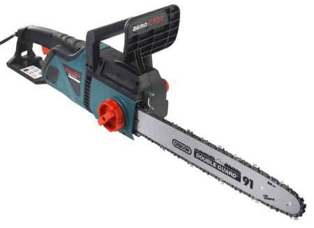Купить Hammer Cpp2200С premium