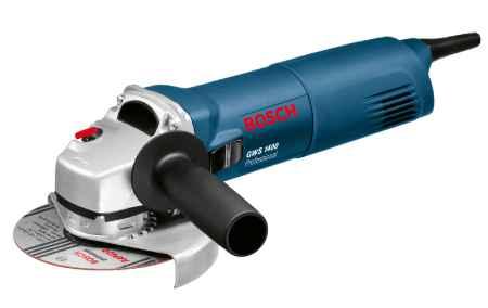 Купить Bosch Gws 1400