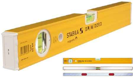 Купить Stabila 80Аm 16068