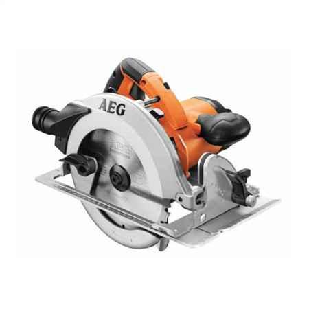 Купить Aeg Ks 66-2