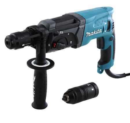 Купить Makita Hr2470ft
