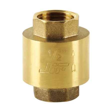 Купить Jif ИС.080366