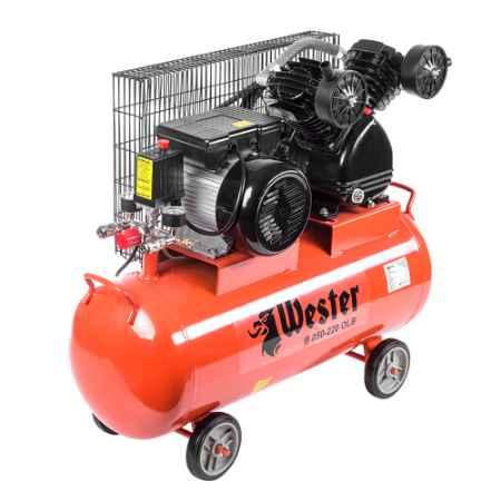 Купить Wester B 050-220 olb