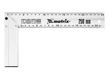 Купить Matrix 32471