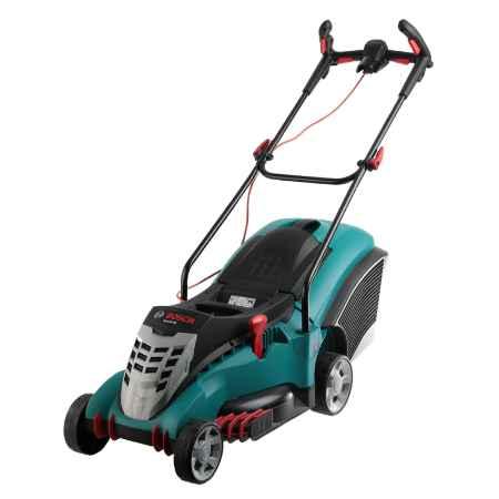Купить Bosch Rotak 40 gen 4