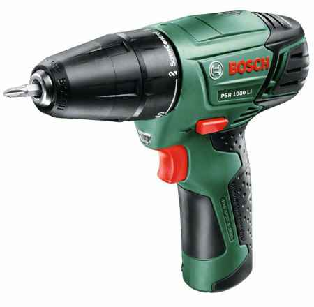 Купить Bosch Psr 1080 li/2
