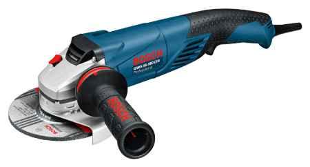 Купить Bosch Gws 15-150 cih