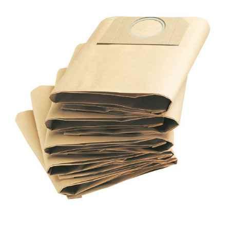 Купить Karcher Пылесборник (6.959-130.0) 5шт