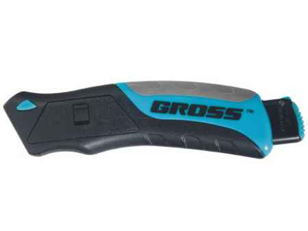 Купить Gross 78879