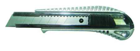 Купить Biber 50116