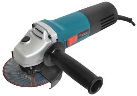 Купить Hammer Usm850c premium