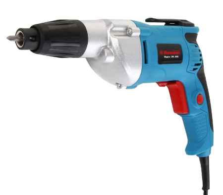 Купить Hammer Drl600s premium