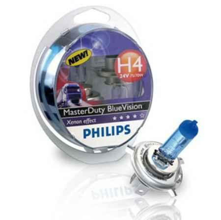 Купить Philips 13342mdbvs2