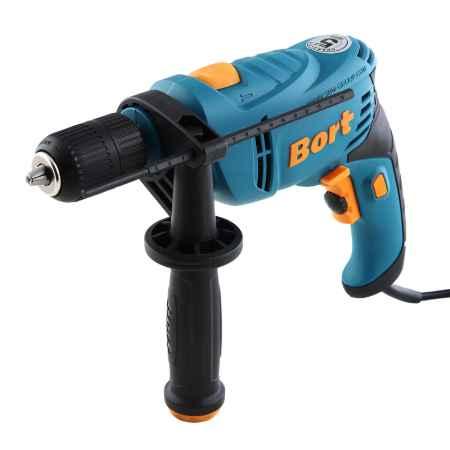 Купить Bort Bsm-650u-q