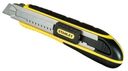 Купить Stanley ''fatmax'' 0-10-481