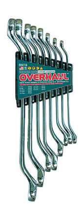 Купить Overhaul Oh4116