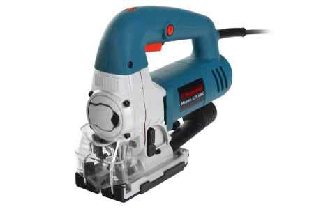 Купить Hammer Lzk600c premium